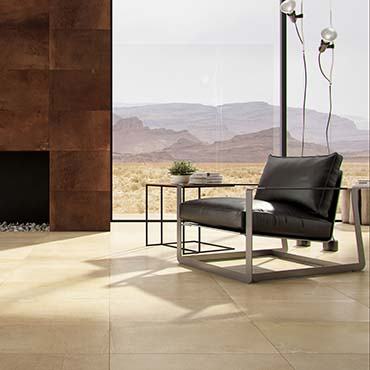 InterCeramic® USA  Stone | Concord, CA