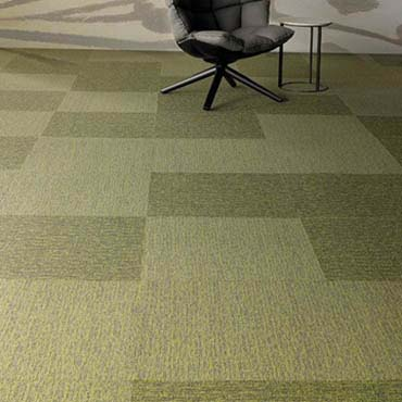 Patcraft Commercial Carpet | Concord, CA
