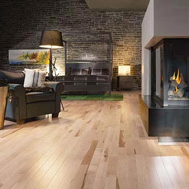 Mirage Hardwood Floors | Concord, CA