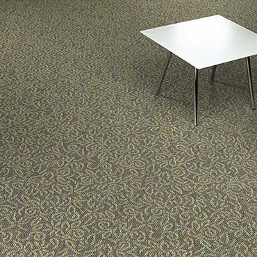 Mannington Commercial Carpet | Concord, CA