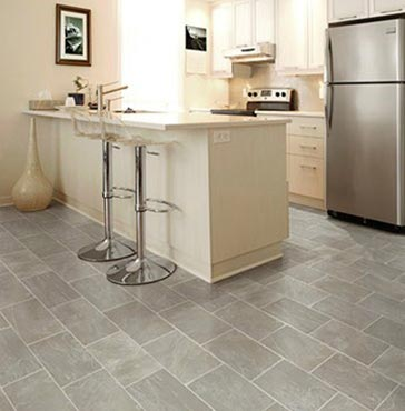 Tarkett Sheet Vinyl Flooring | Concord, CA