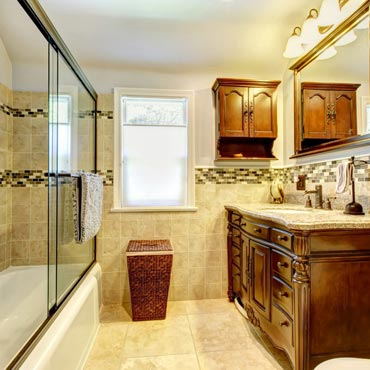 InterCeramic® USA Tile | Concord, CA