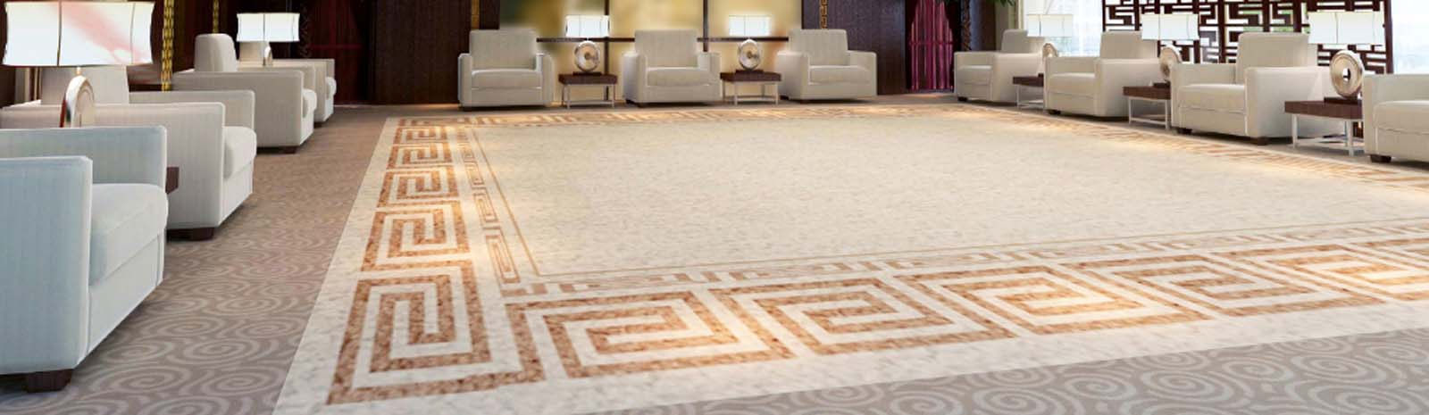 McCurley's Shaw Carpet & Floor Center | Specialty Floors